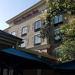 Foto di Hilton Garden Inn Beaufort