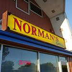 Photo of Norman's Grill