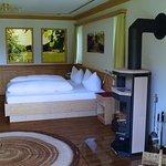Photo of Hotel Schwarzwaldgasthof Rossle