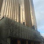 Photo of Grand Hyatt Melbourne