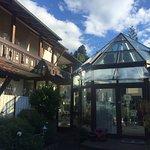 Hotel Rebekka mit Haus am Brühl Foto
