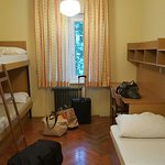 Photo of Hostel Tabor - Dijaski dom Tabor