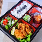 Photo of Daikon Foods