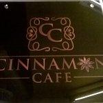 Photo of Cinnamon Cafe