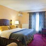 Hotel Likoria Foto