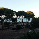 Le Domaine de la Mer Foto