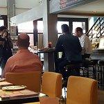 Photo de Tapas Cafe