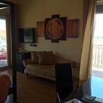 Hotel Torino Wellness & Spa Foto