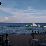 Chaweng Beachcomber Foto