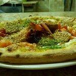Pizzeria Alle Gru