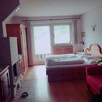 Photo of Apartments Marmolada