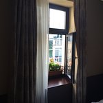 Photo de Wielopole Hotel