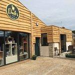 Ducks Farm Shop & Cafe