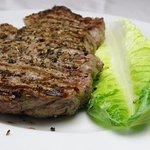 Photo of Everest Steak House Restaurant