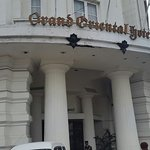 Photo de Grand Oriental Hotel