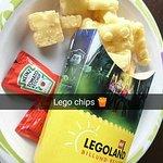 Snapchat-2536160850223757624_large.jpg