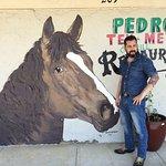 Photo of Pedro's Tex Mex