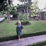 Hai Au Mui Ne Beach Resort & Spa Foto