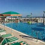 Photo of Hotel Sayonara Cattolica