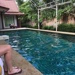 Pai Sukhothai resort Foto