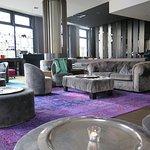 Foto de Hotel AMANO