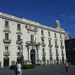 Foto de Piazza Università