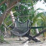 Robinson Crusoe Island Resort Picture