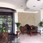 Hotel Taj Resorts Foto