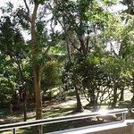 The Regent Cha Am Beach Resort Foto