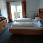 Photo de Parkhotel Waldeck