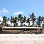 Reef Hotel Foto