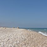 Playa Estanyet