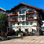 Photo of Moedlinger Hotel & Sport