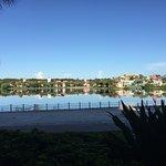 Foto de Disney's Caribbean Beach Resort