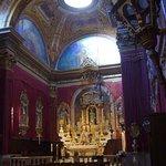 Chapelle des Penitents Blancs Photo
