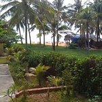 Sea Star Resort Foto
