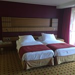 Radisson Blu Hotel, Nice Foto