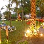 Photo of Pagarang Restaurant