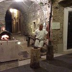 Borgo Medievale di Crecchio