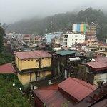 Photo de Fansipan View Hotel
