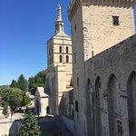 Photo de Palais des Papes