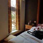 Foto de Savill Court Hotel & Spa
