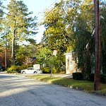 Foto de Staybridge Suites Atlanta Buckhead