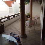 Zylan Luxury Villa Foto
