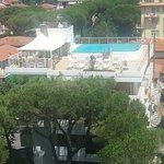 Photo of Hotel Bracciotti