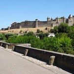 Ibis Carcassonne Centre Foto
