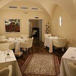 """Alcune imagini del ristorante """" La Perla Graz"""""""
