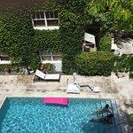 Angler's Miami South Beach, a Kimpton Hotel Foto