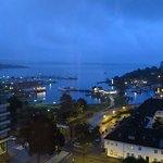 Radisson Blu Caledonien Hotel, Kristiansand Foto