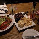 TGI FRIDAYS 星期五餐廳 (林森餐廳)照片